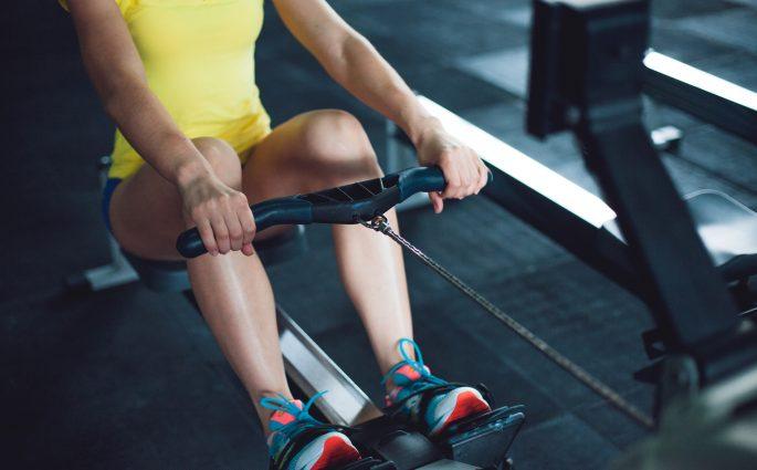 Et si on parlait des rameurs fitness